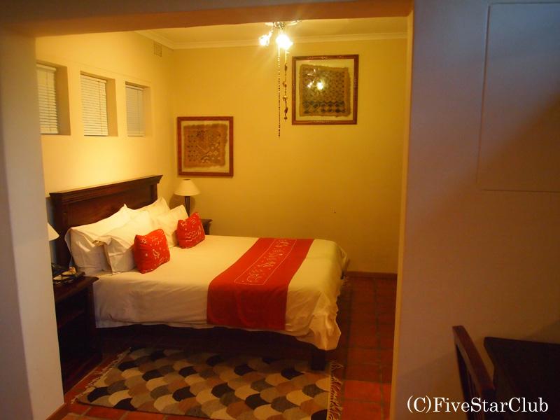ホテル ロンディニンギ・ゲストハウス