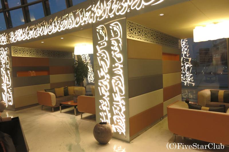 ホテル 5ツ星 デザイナーズホテル/トーチホテル
