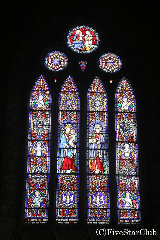聖メアリー大聖堂