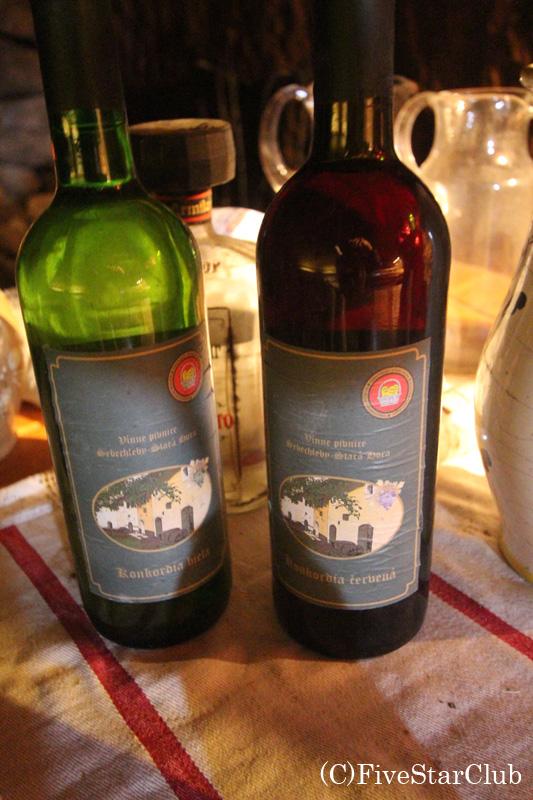 ワイン蔵/ワイン
