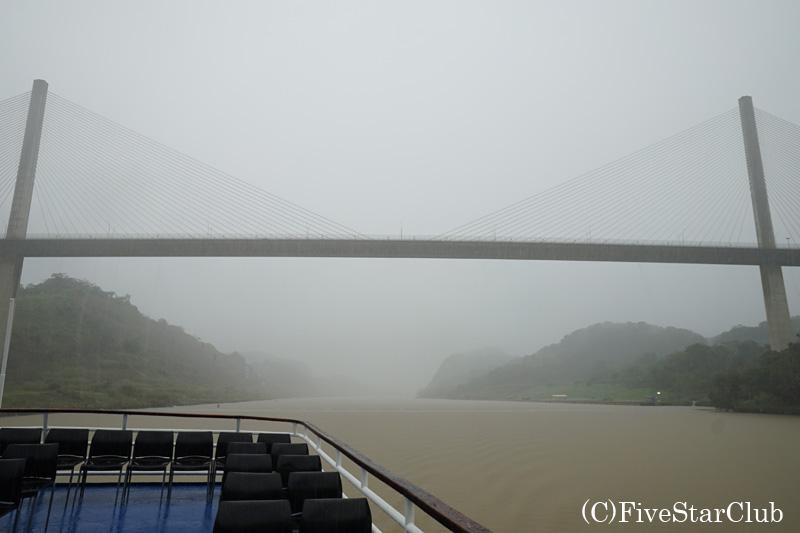 センテニアル橋
