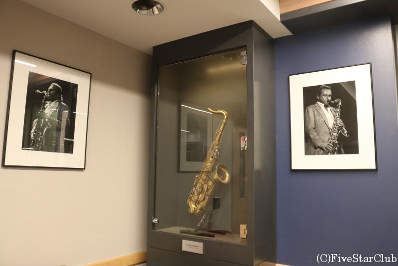 音楽の名門バークリー音楽大学 内部見学