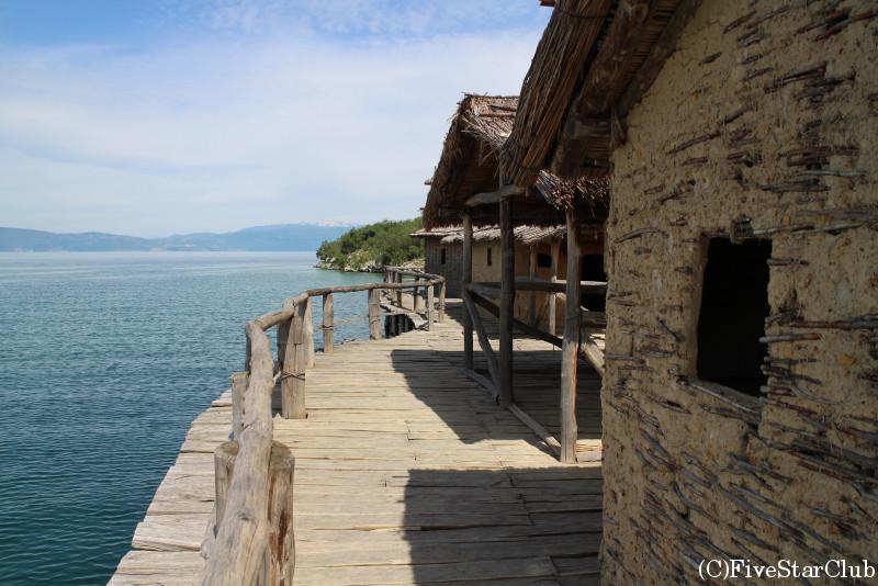 水上博物館