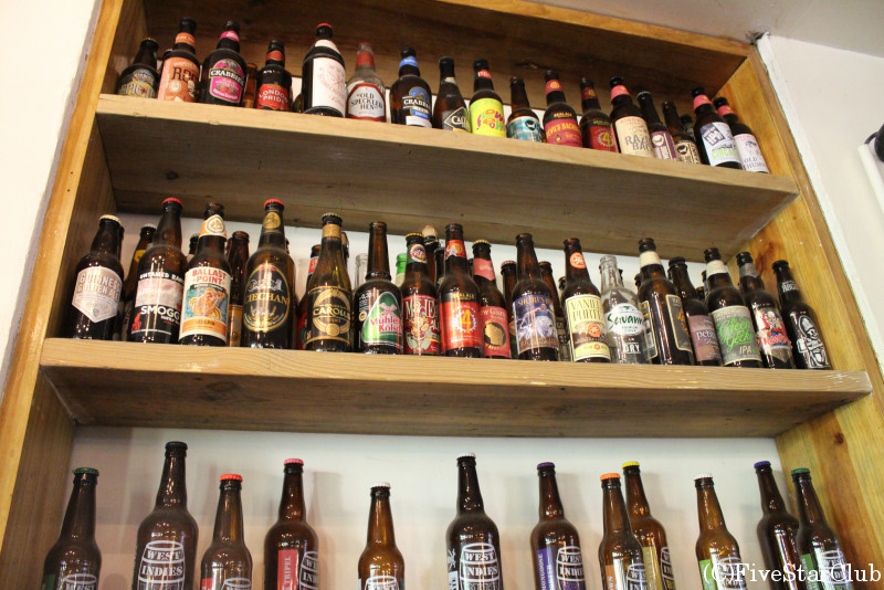 西インド諸島ビール工場 WEST INDIES BEER COMPANY