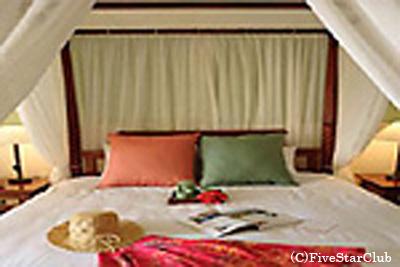 ホテル ラ・ベランダリゾート&スパ(イメージ)