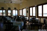 ヘミングウェイが愛したレストラン ラ・テラサ (コヒマル)