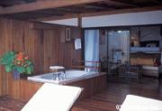 ホテル ザ・トンサンベイ・コテージ&スパ (サムイ島)<客室一例>
