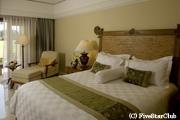 ホテル アヤナリゾート&スパ