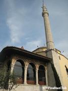 モスク (ティラナ)