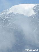 キリマンジャロ山展望 ハイキング/シーラプラトー