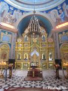 キシニョウ大聖堂