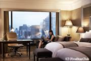 インターコンチネンタルホテル (バンコク)<イメージ>