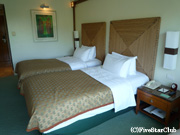 ホテル シャングリラ・マクタンアイランド・リゾート