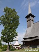 ブルサナ修道院