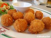 タイ料理 レストラン「ソンブーン」