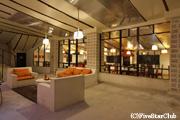 ホテル パラシオデサル