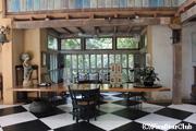 ジェフリーバワの住居 「ルヌガンガ」