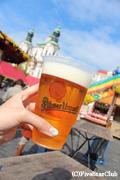 ビール大国チェコ