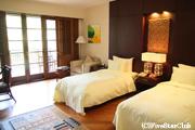 ホテル フラマリゾートダナン/客室