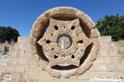 ヒシャーム宮殿
