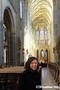 聖ヴィート大聖堂(プラハ)
