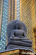 エメラルド寺院 (バンコク)