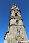 グレリゴス教会