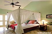 ホテル ラ・ベランダリゾート&スパ(フーコック島)(イメージ)