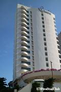 フラミンゴホテル・バイザビーチ