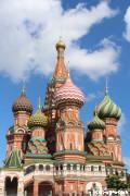 ポクロフスキー聖堂