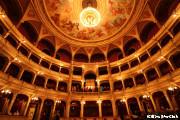 ハンガリー国立歌劇場